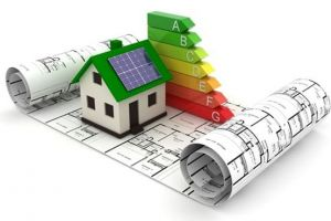 Regulatory acts regulating the green tariff for individuals