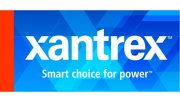 Xantrex Technology