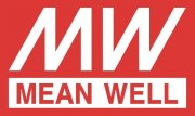 Mean Well Enterprises Co., Ltd