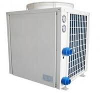 Heat Pump 11,8 KW