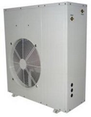 Heat Pump AlcAW-08