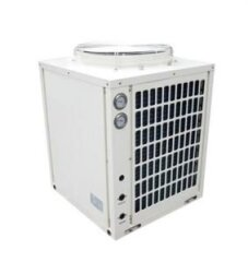 Heat Pump AlcAW-25
