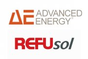 RefuSol Advanсed Energy